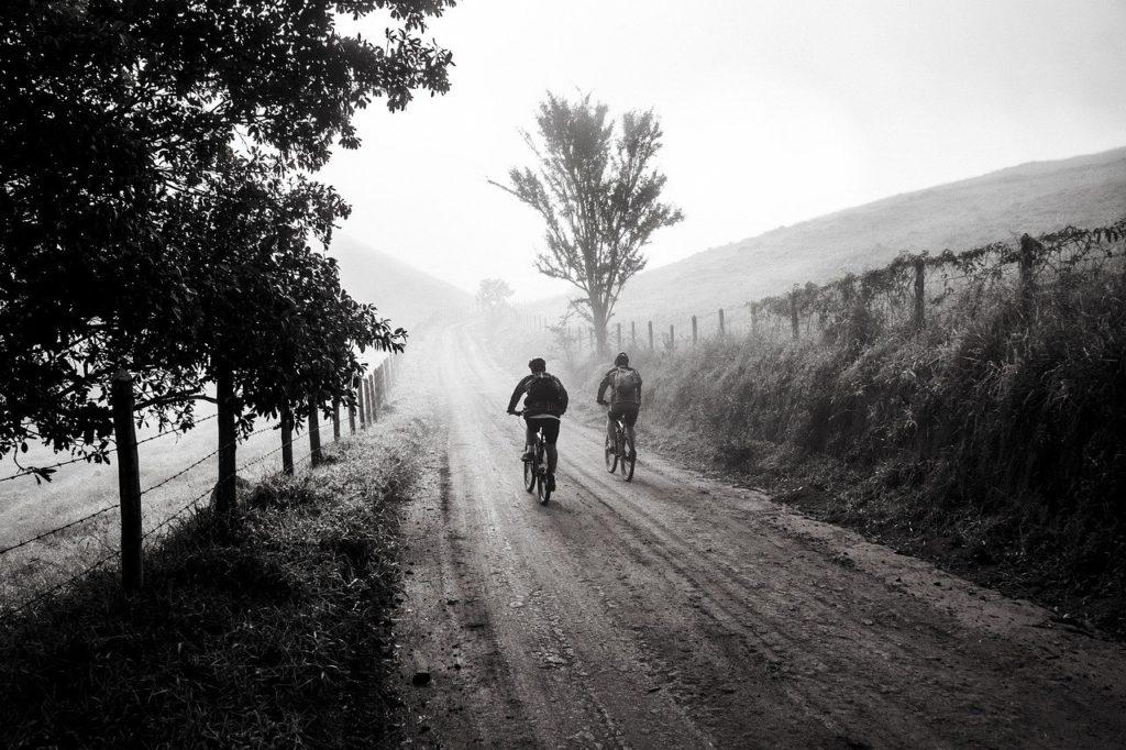 bike-1534902_1280.jpg