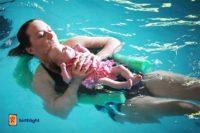 baby-swimming-1-web.jpg