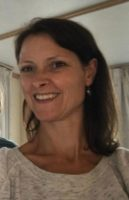 profile pic21 .jpg