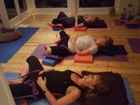 WI yoga.jpg