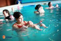 baby-swimming-2-web.jpg