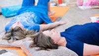 postnatal-yoga-1.jpg