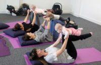 Baby yoga.jpg