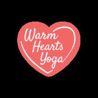 WarmHeartsYoga-Logo.png