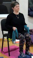 Lisa on chair (2).jpeg