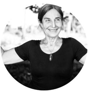 Francoise Freedman