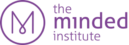 Minded Institute