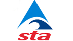 STA sta logo
