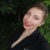 Profile picture of Anfisa Kochneva