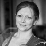 Profile picture of Anna Shkulanova