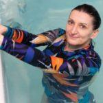 Profile picture of Tatiana Mordvinova