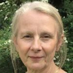 Profile picture of Sue Gilmore