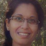 Profile picture of Sathi Lilith Randhawa-Klecha