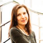 Profile picture of Olga Verba