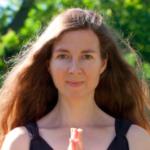 Profile picture of Sarah Burgess