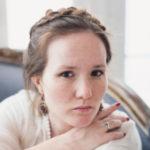 Profile picture of Tatiana Melnichuk