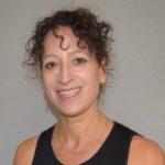 Profile picture of Gisela Collazo