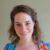 Profile picture of Nadine Arendsen