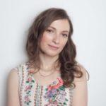 Profile picture of Oksana Sycheva