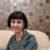 Profile picture of Ефремова Фотиния